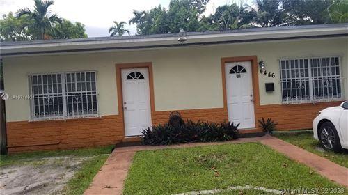 Photo of Miami, FL 33134 (MLS # A10714924)
