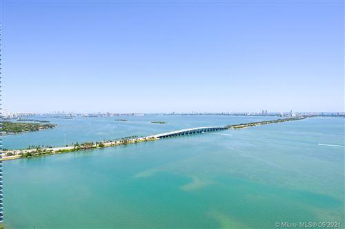 Photo of 2900 NE 7th Ave #3301, Miami, FL 33137 (MLS # A10769924)