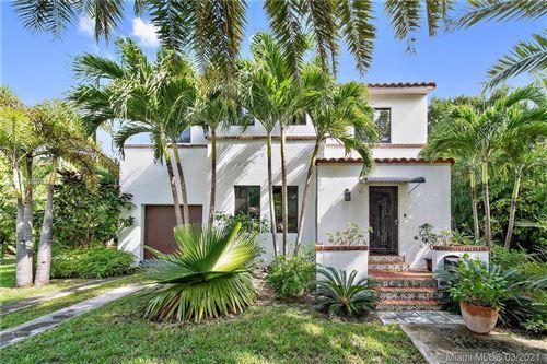 Photo of 4189 Alton Rd, Miami Beach, FL 33140 (MLS # A10957924)