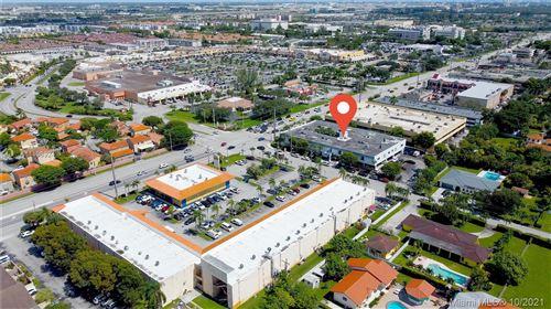 Photo of 8390 W Flagler St #101, Miami, FL 33144 (MLS # A11108924)
