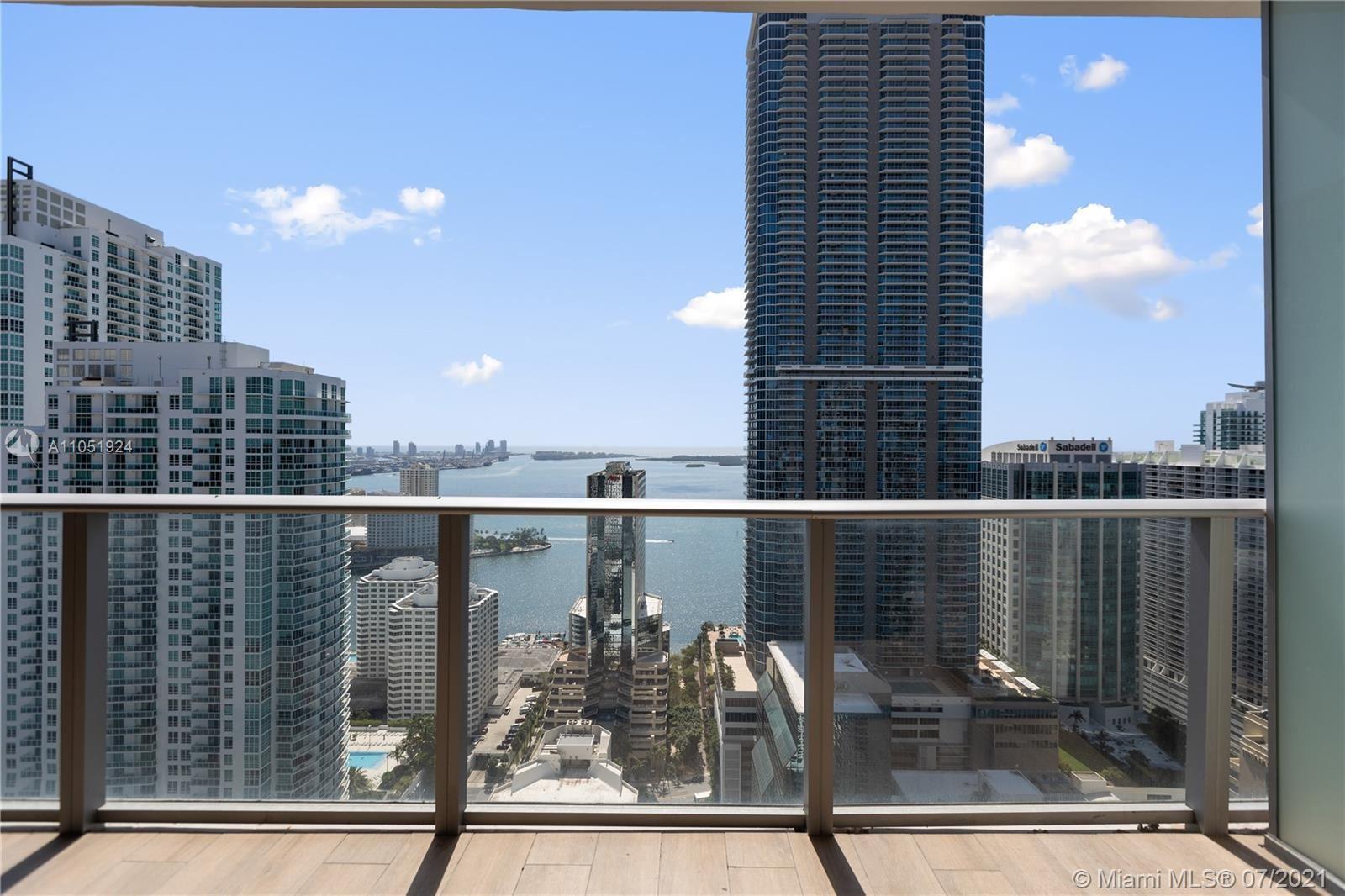 1010 Brickell Ave #4103, Miami, FL 33131 - #: A11051924