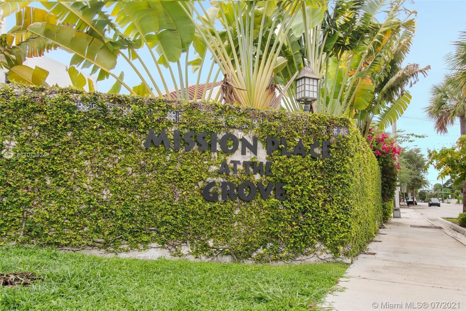 3104 Bird Ave #3104, Miami, FL 33133 - #: A11072924