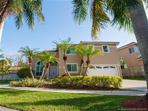 Photo of Listing MLS a10725925 in 16025 SW 89th Ave Rd Palmetto Bay FL 33157