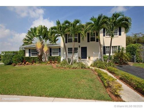 Foto de inmueble con direccion 18130 SW 89th Ave Palmetto Bay FL 33157 con MLS A10906925