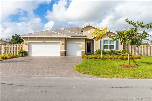 Photo of 19900 SW 132nd Ct, Miami, FL 33177 (MLS # A10971925)