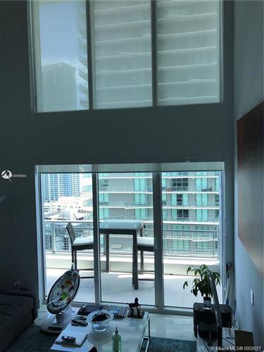 Photo of 60 SW 13th St #3420, Miami, FL 33130 (MLS # A11075925)