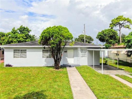 Photo of 16360 NE 10th Ave #0, North Miami Beach, FL 33162 (MLS # A11076925)