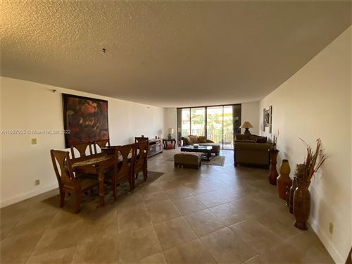 Photo of 8877 Collins Ave #405, Surfside, FL 33154 (MLS # A11087925)
