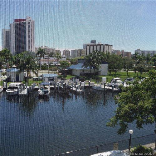 Photo of Hallandale Beach, FL 33009 (MLS # A11102925)