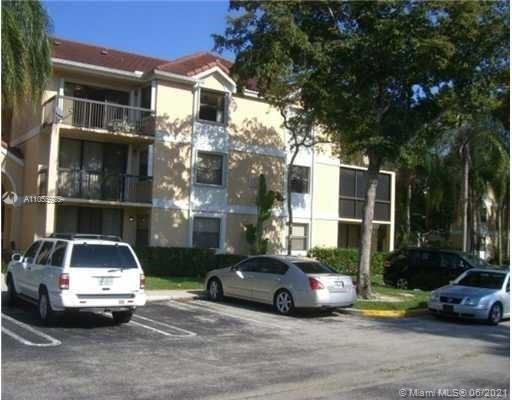 5701 Riverside Dr #102B6, Coral Springs, FL 33067 - #: A11055925