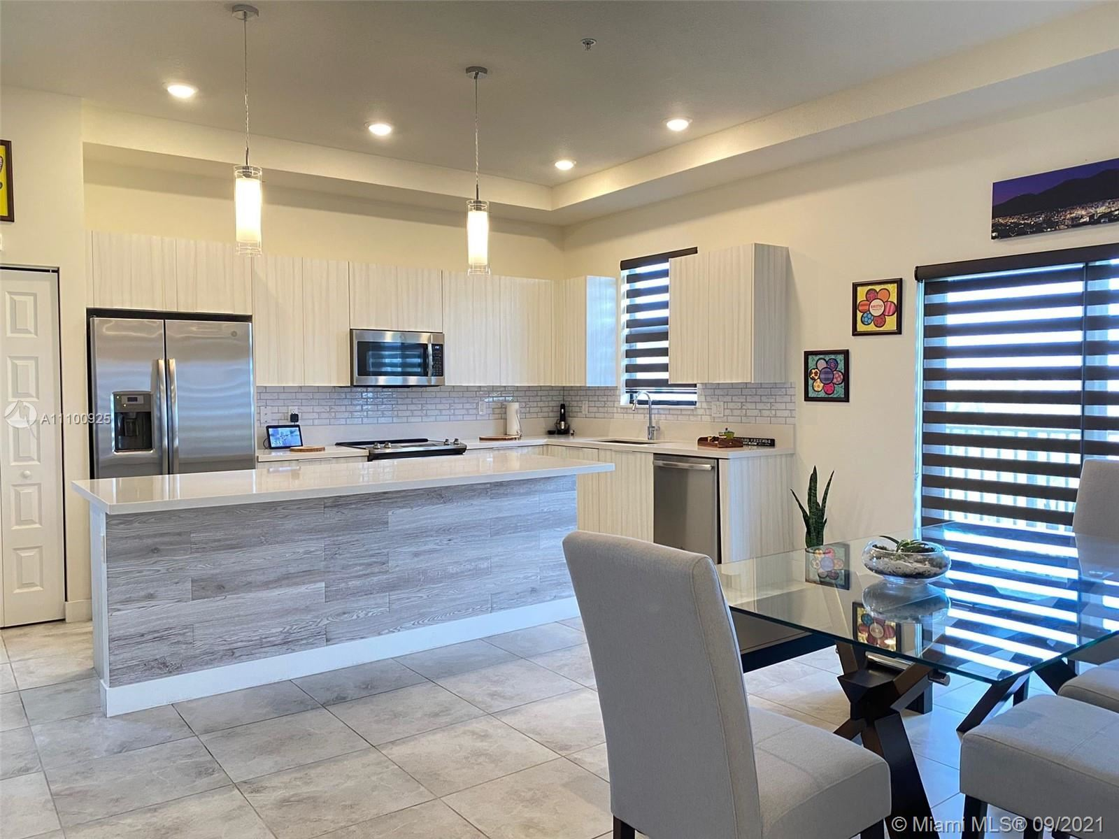 10419 NW 82nd St #31, Doral, FL 33178 - #: A11100925