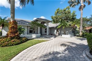 Photo of Listing MLS a10770926 in 751 NW 108th Ave Plantation FL 33324