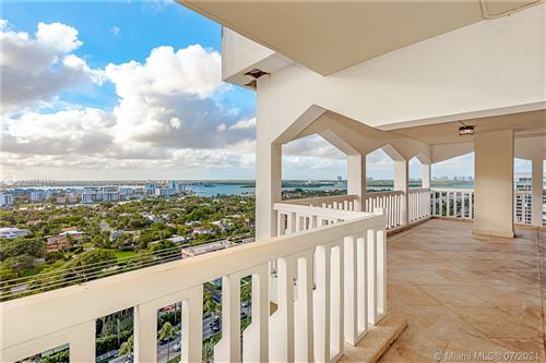 Foto de inmueble con direccion  Bal Harbour FL 33154 con MLS A10779926