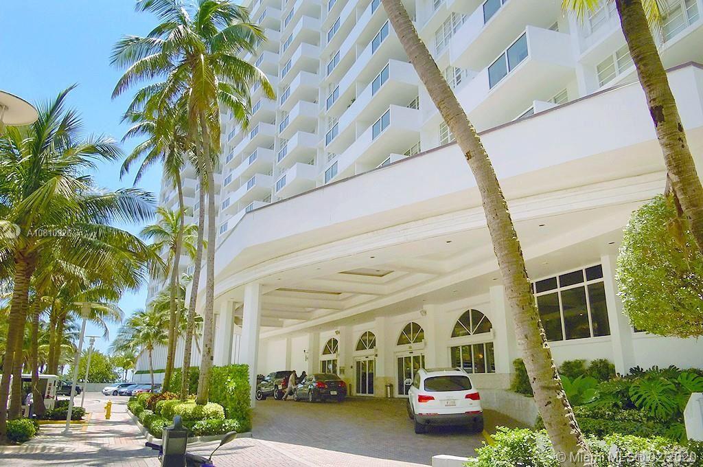 100 Lincoln Rd #423, Miami Beach, FL 33139 - #: A10810926