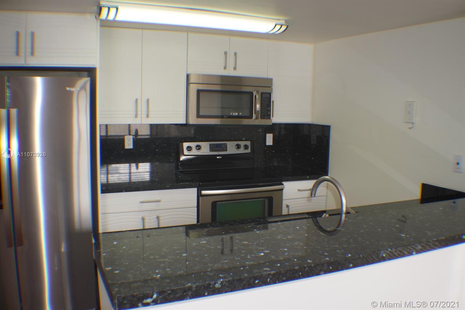 4510 SW 68th Ct Cir #13-4, Miami, FL 33155 - #: A11073926