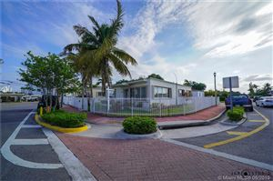 Photo of 8140 Crespi Blvd, Miami Beach, FL 33141 (MLS # A10511927)