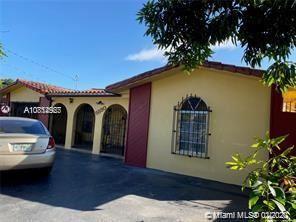 5830 SW 2nd St, Miami, FL 33144 - #: A10814927