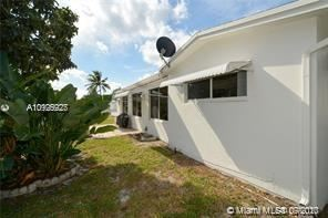 Photo of 730 NW 76th Ave, Margate, FL 33063 (MLS # A10925927)