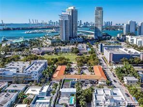 Photo of 345 Michigan Ave #39, Miami Beach, FL 33139 (MLS # A10987927)
