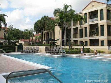 833 Riverside Dr #834, Coral Springs, FL 33071 - #: A11014927