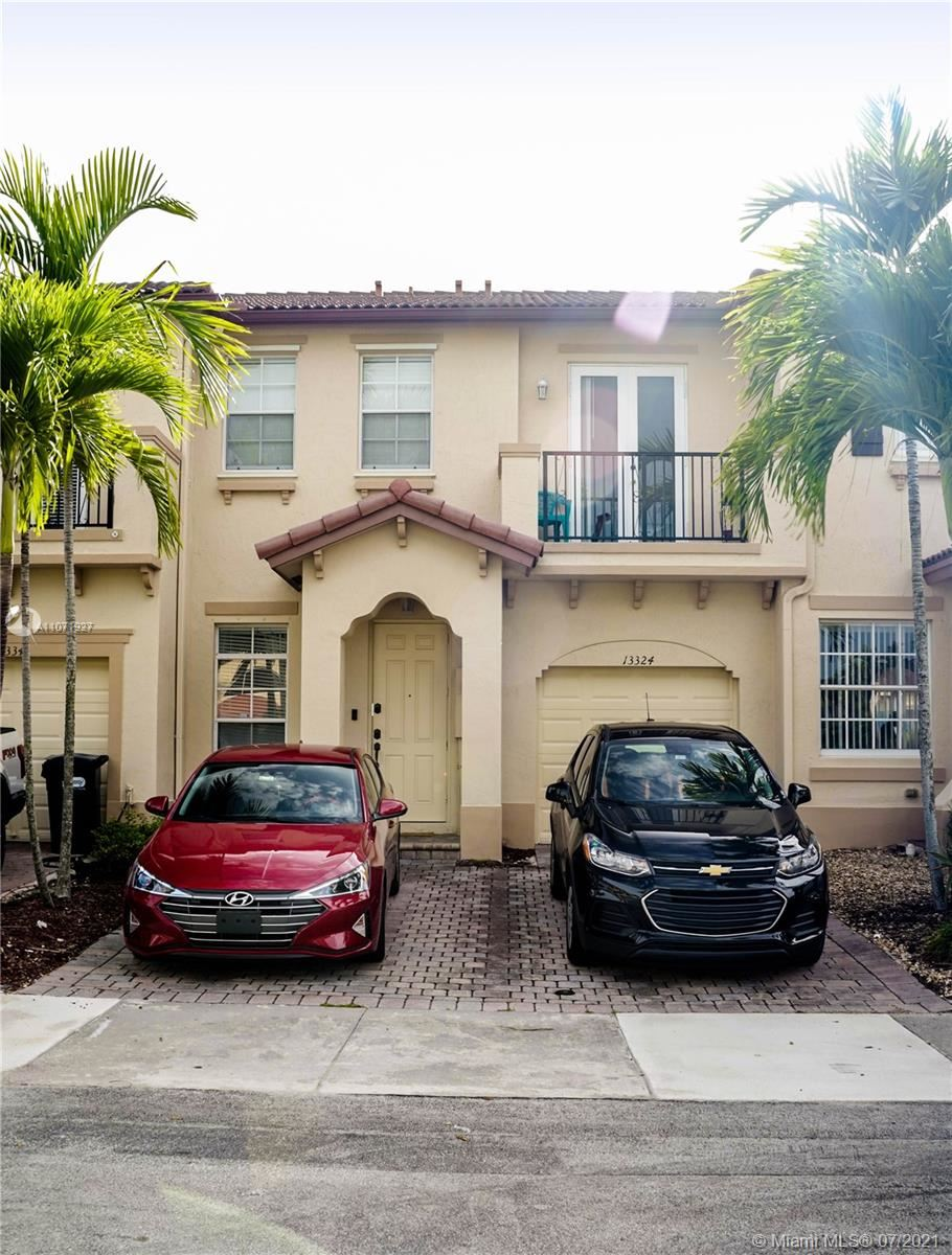 13324 SW 128th path, Miami, FL 33186 - #: A11071927