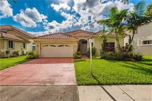 Photo of 4159 Lansing Ave, Cooper City, FL 33026 (MLS # A10708928)