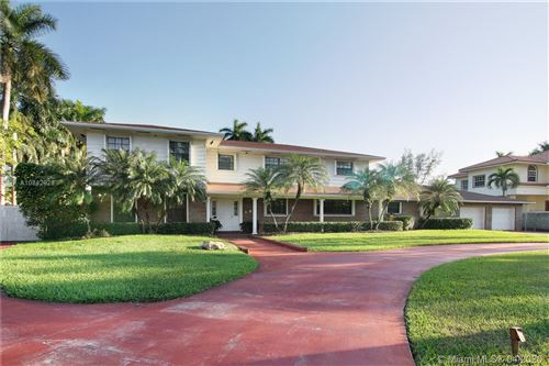 Photo of Listing MLS a10842928 in  Miami FL 33162
