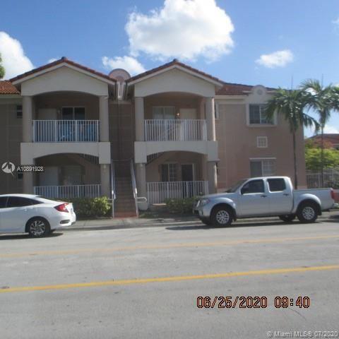 Photo of Listing MLS a10891928 in 331 E 2nd St #102 Hialeah FL 33010