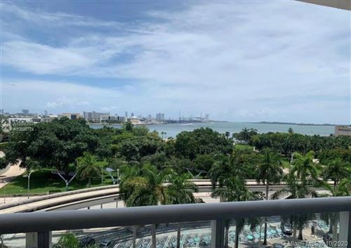 Photo of Miami, FL 33132 (MLS # A10943928)