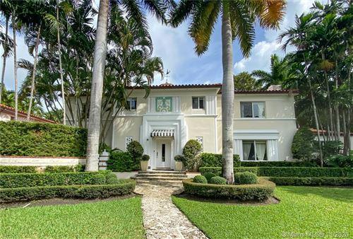 Photo of 5615 Alton Rd, Miami Beach, FL 33140 (MLS # A10956928)
