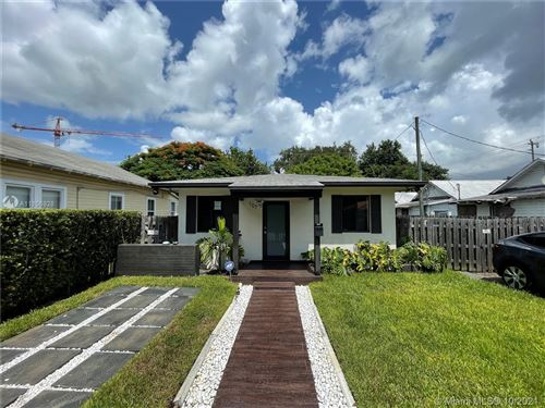 Photo of 107 Frow Ave, Coral Gables, FL 33133 (MLS # A11106928)