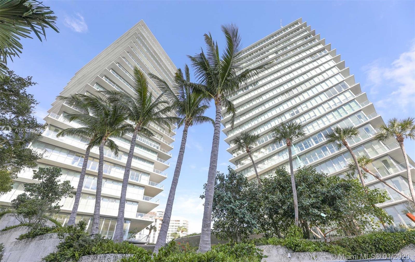 2675 S Bayshore Dr #1102S, Miami, FL 33133 - #: A10744928