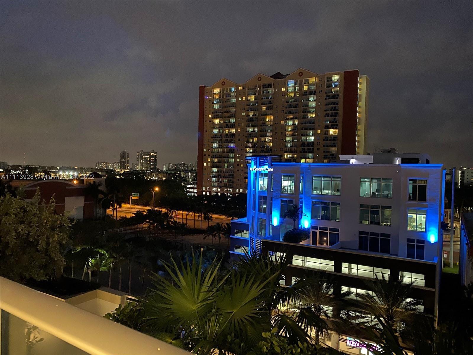 Photo of 330 Sunny Isles Blvd #5-605, Sunny Isles Beach, FL 33160 (MLS # A11113928)