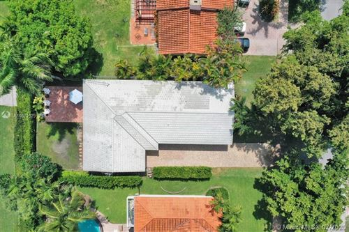 Photo of Listing MLS a10871929 in 427 Bargello Ave Coral Gables FL 33146