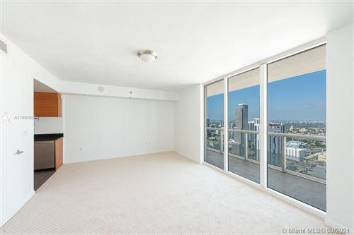Photo of 50 Biscayne Blvd #4803, Miami, FL 33132 (MLS # A11093929)