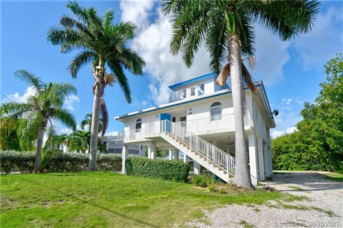 Photo of 350 Hazel St, Key Largo, FL 33037 (MLS # A11106929)