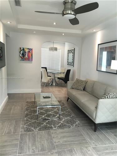 Photo of 645 Lenox Ave #4, Miami Beach, FL 33139 (MLS # A11112929)
