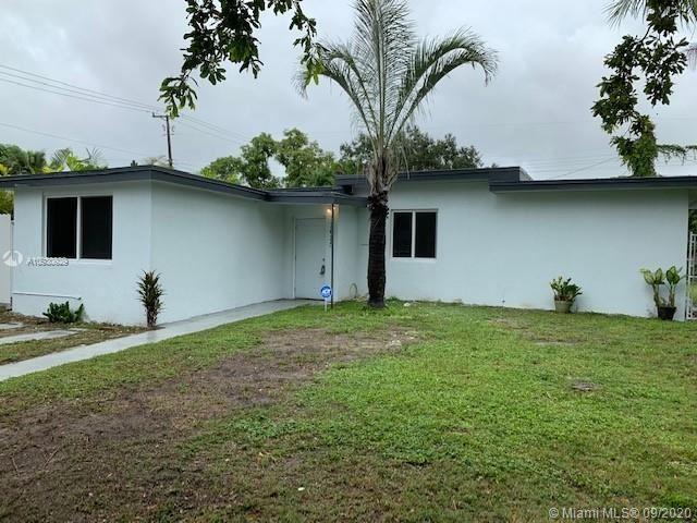 Photo of 12625 NW Miami Ct, North Miami, FL 33168 (MLS # A10930929)