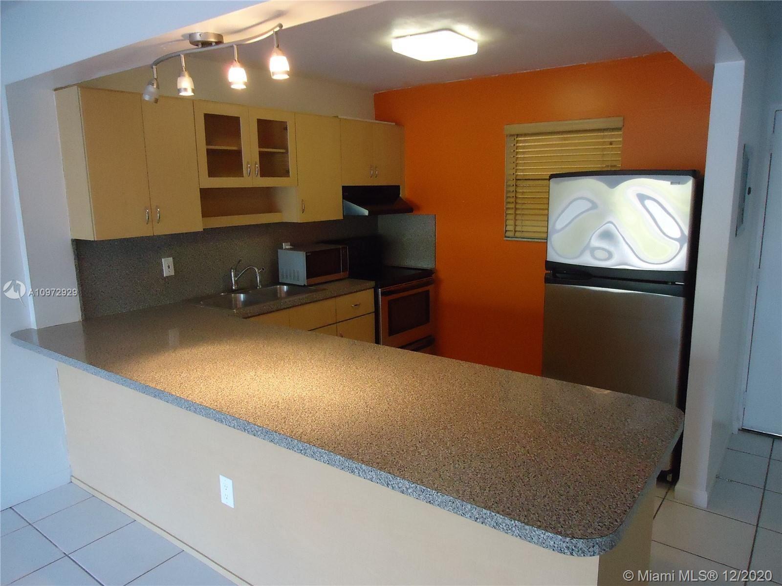 7815 Camino Real #I-101, Miami, FL 33143 - #: A10972929