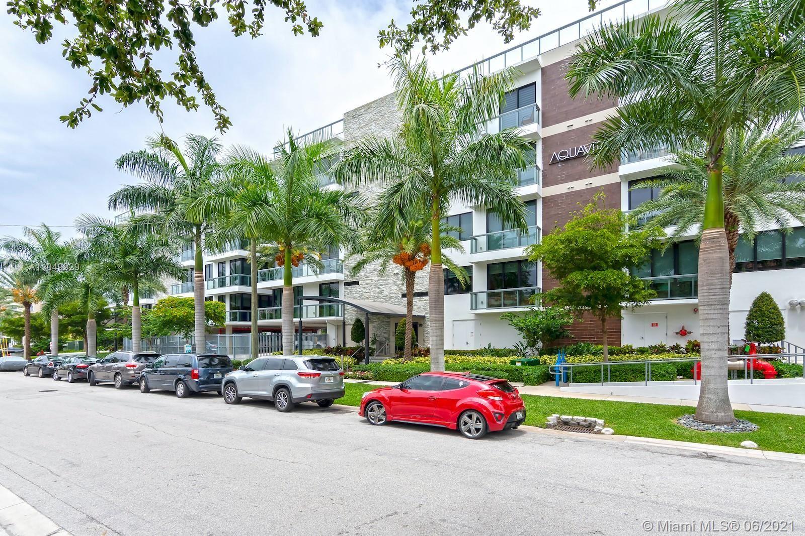70 Hendricks Isle #202, Fort Lauderdale, FL 33301 - #: A11049929