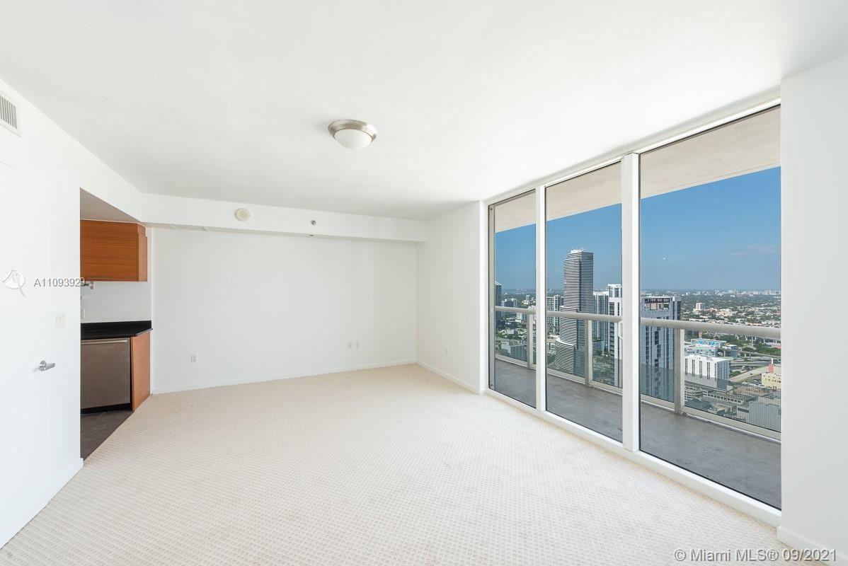 50 Biscayne Blvd #4803, Miami, FL 33132 - #: A11093929