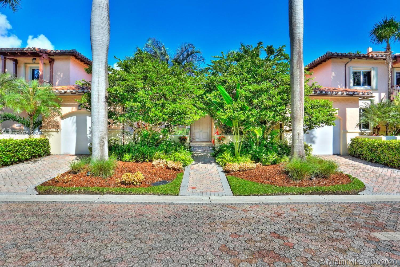 13634 Deering Bay Dr, Coral Gables, FL 33158 - #: A10751930