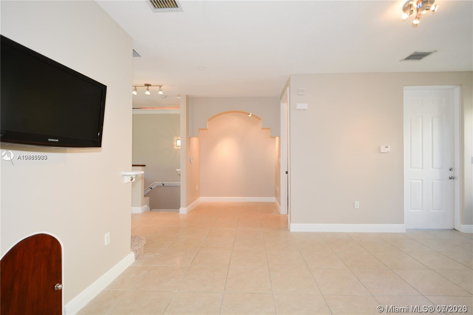 Photo of 420 SW 14th Ave #420, Fort Lauderdale, FL 33312 (MLS # A10886930)