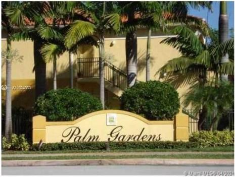 7350 NW 114th Ave #206, Doral, FL 33178 - #: A11024930