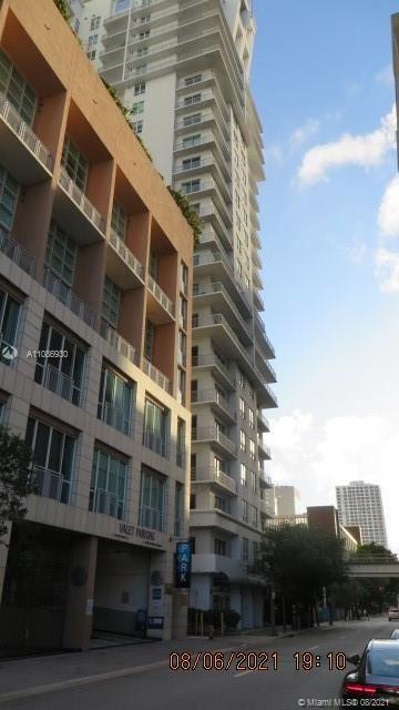 234 NE 3rd St #202, Miami, FL 33132 - #: A11086930