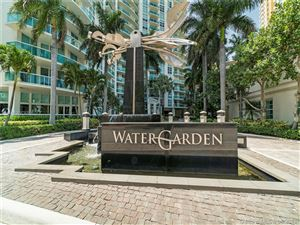 Photo of 347 N New River Dr E #405, Fort Lauderdale, FL 33301 (MLS # A10697931)