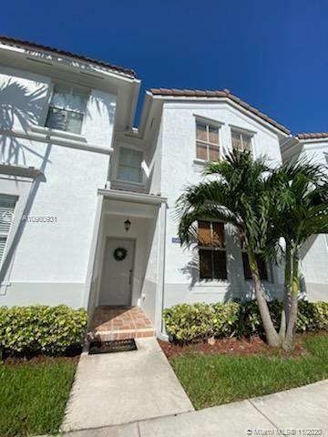 15691 SW 40th St, Miramar, FL 33027 - #: A10960931