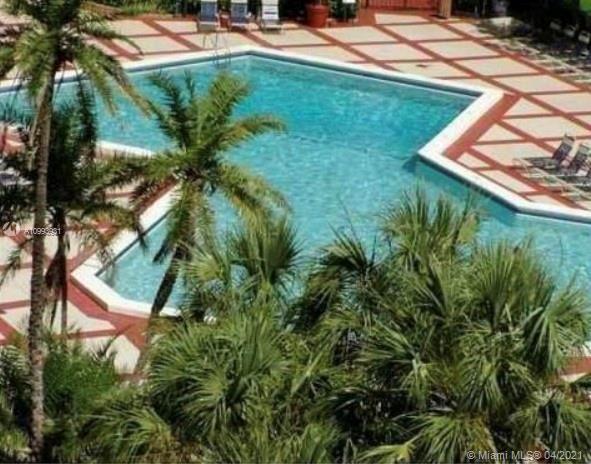 16919 N Bay Rd #706, Sunny Isles, FL 33160 - #: A10993931