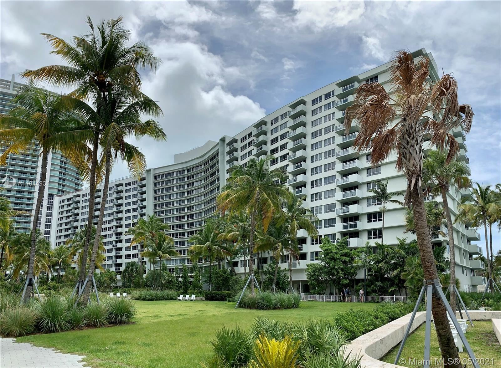 1500 Bay Rd #1180S, Miami Beach, FL 33139 - #: A11044931