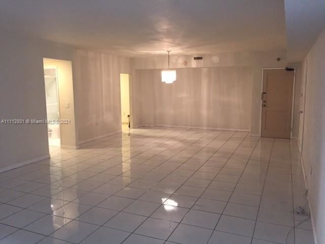 Photo of 10185 Collins Ave #716, Bal Harbour, FL 33154 (MLS # A11112931)